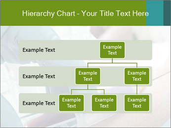 0000071748 PowerPoint Template - Slide 67
