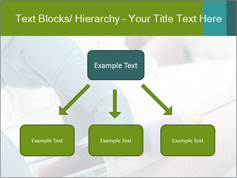 0000071748 PowerPoint Template - Slide 69