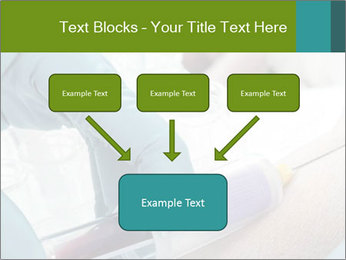 0000071748 PowerPoint Template - Slide 70