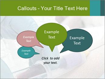 0000071748 PowerPoint Template - Slide 73