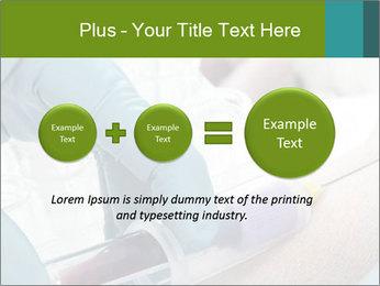 0000071748 PowerPoint Template - Slide 75