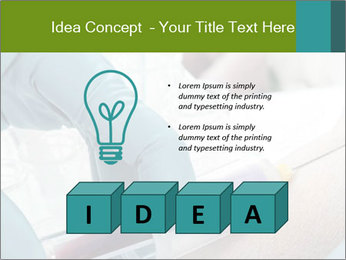 0000071748 PowerPoint Template - Slide 80