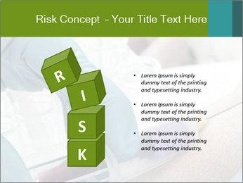 0000071748 PowerPoint Template - Slide 81