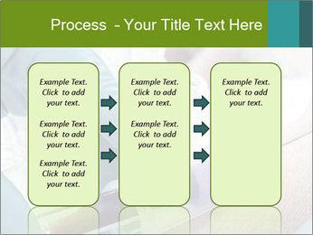 0000071748 PowerPoint Template - Slide 86