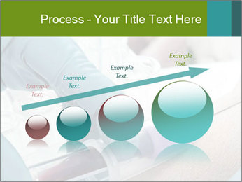 0000071748 PowerPoint Template - Slide 87