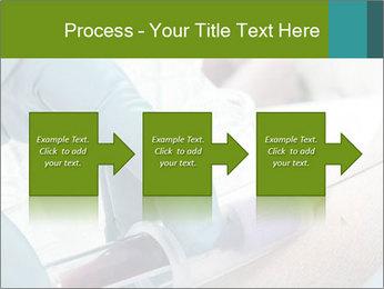 0000071748 PowerPoint Template - Slide 88