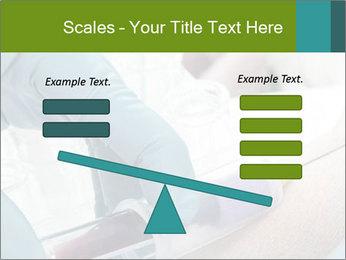 0000071748 PowerPoint Template - Slide 89