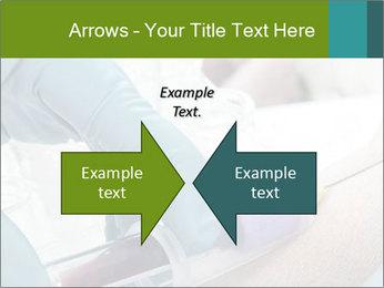 0000071748 PowerPoint Template - Slide 90