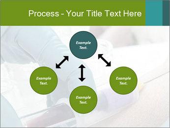 0000071748 PowerPoint Template - Slide 91