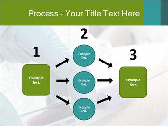 0000071748 PowerPoint Template - Slide 92