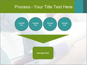 0000071748 PowerPoint Template - Slide 93