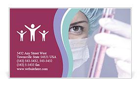 0000071749 Business Card Templates