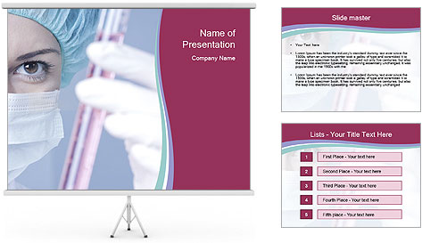 0000071749 PowerPoint Template