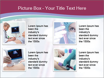0000071749 PowerPoint Template - Slide 14