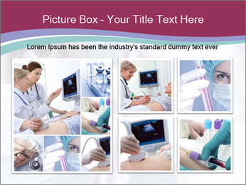 0000071749 PowerPoint Template - Slide 19