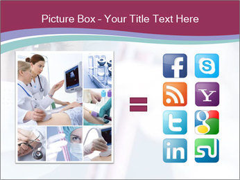 0000071749 PowerPoint Template - Slide 21