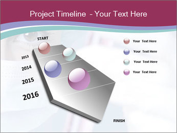 0000071749 PowerPoint Template - Slide 26