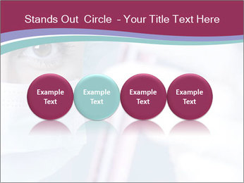 0000071749 PowerPoint Template - Slide 76