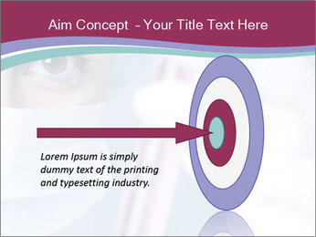 0000071749 PowerPoint Template - Slide 83