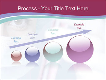 0000071749 PowerPoint Template - Slide 87