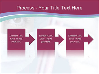 0000071749 PowerPoint Template - Slide 88