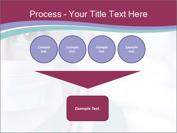 0000071749 PowerPoint Template - Slide 93