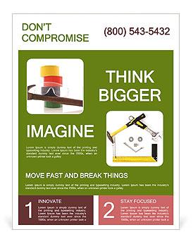 0000071750 Flyer Templates