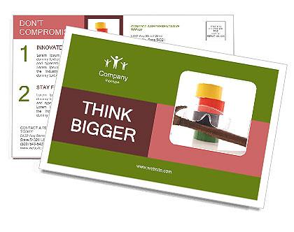 0000071750 Postcard Template