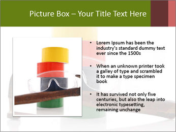 0000071750 PowerPoint Template - Slide 13