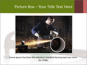0000071750 PowerPoint Templates - Slide 15