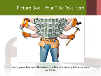 0000071750 PowerPoint Template - Slide 16