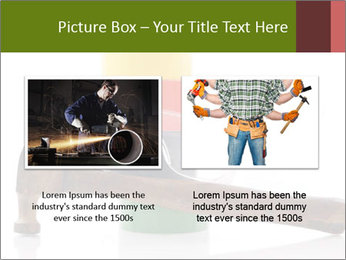 0000071750 PowerPoint Templates - Slide 18