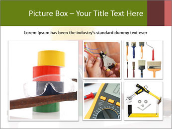 0000071750 PowerPoint Templates - Slide 19