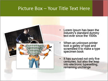 0000071750 PowerPoint Templates - Slide 20
