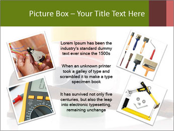 0000071750 PowerPoint Templates - Slide 24