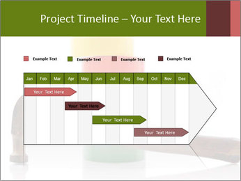 0000071750 PowerPoint Templates - Slide 25