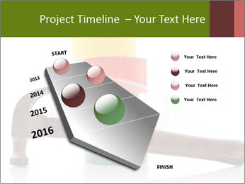 0000071750 PowerPoint Templates - Slide 26
