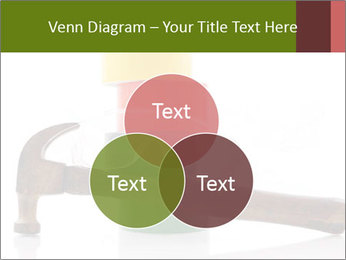 0000071750 PowerPoint Templates - Slide 33