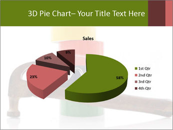 0000071750 PowerPoint Template - Slide 35
