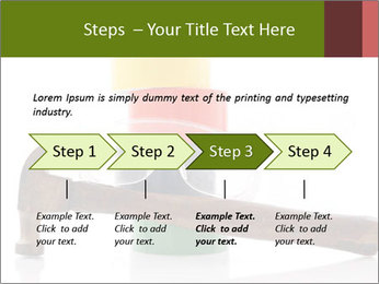 0000071750 PowerPoint Template - Slide 4
