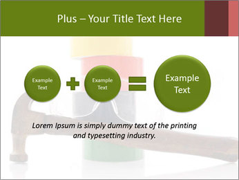 0000071750 PowerPoint Template - Slide 75