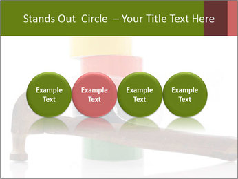 0000071750 PowerPoint Templates - Slide 76