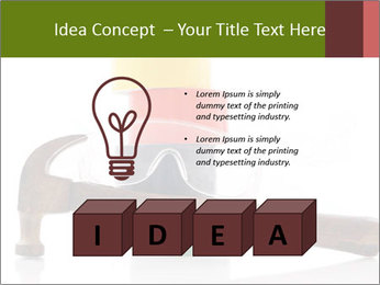 0000071750 PowerPoint Templates - Slide 80