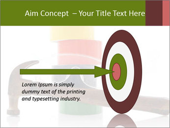 0000071750 PowerPoint Template - Slide 83