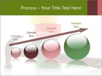 0000071750 PowerPoint Template - Slide 87