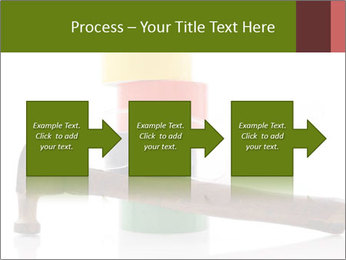 0000071750 PowerPoint Template - Slide 88