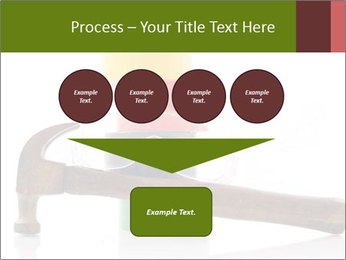 0000071750 PowerPoint Template - Slide 93