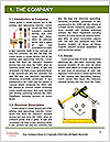 0000071750 Word Template - Page 3