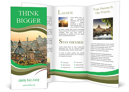 0000071751 Brochure Templates