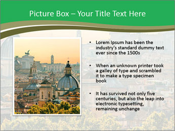 0000071751 PowerPoint Template - Slide 13